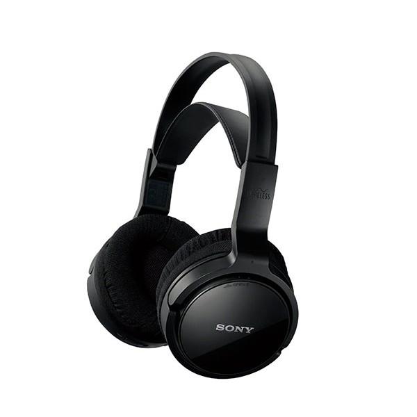 Sony mdrrf811rk