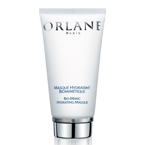 Orlane super hydratant mascarilla 75ml